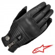 Alpinestars RAYBURN Leather Gloves