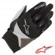 Alpinestars STELLA SHORE Women's Gloves - Black White