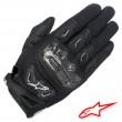 Alpinestars STELLA SMX-2 AIR CARBON V2 Leather Gloves