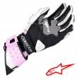 Alpinestars STELLA SP-1 Leather Gloves
