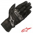 Alpinestars STELLA SP-2 V2 Women's Leather Gloves - Black