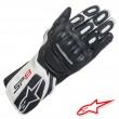 Alpinestars STELLA SP-8 V2 Leather Gloves