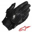 Alpinestars SPS Leather Gloves