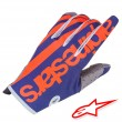 Alpinestars RADAR INDIANAPOLIS Limited Edition Gloves
