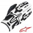 Alpinestars SMX PROWLER AIR Gloves
