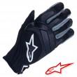 Alpinestars STELLA SMX-4 Gloves