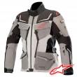 Alpinestars REVENANT GORE-TEX PRO TECH-AIR™ Airbag Compatible Jacket