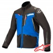 Alpinestars VENTURE R Off Road Jacket - Blue Black