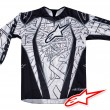 Alpinestars CHARGER Jersey