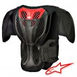 Alpinestars A-5 S YOUTH Body Armour