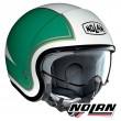 Nolan N21 Tricolore 31 Helmet