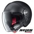 Nolan N21 VISOR Classic 10 Helmet