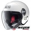 Nolan N21 VISOR Classic 5 Helmet