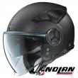 Nolan N33 EVO Classic 4 Helmet