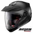 Nolan N40-5 GT Classic 10 N-COM Helmet