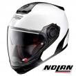 Nolan N40-5 GT Special 15 N-COM Helmet