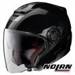 Nolan N40-5 Special 12 N-COM Helmet