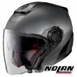 Nolan N40-5 Special 9 N-COM Helmet