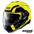 Nolan N100-5 Consistency 26 N-COM Helmet