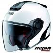 Nolan N40-5 Special 15 N-COM Helmet