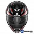 Shark SKWAL 2 Draghal Helmet