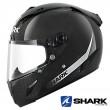 Shark RACE-R PRO CARBON Skin Helmet