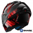 Shark EVO-ONE 2 Lithion Dual Helmet