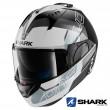 Shark EVO-ONE 2 Slasher Helmet