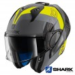 Shark EVO-ONE 2 Slasher Mat Helmet