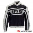 Spyke STONE GP Leather Jacket