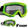Thor COMBAT Goggles