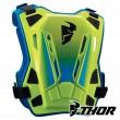 Thor GUARDIAN MX Protector