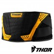 Thor CLINCH Belt