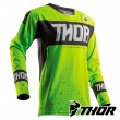 Thor FUSE BION Jersey 2018