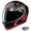 X-lite X-803 ULTRA CARBON Puro Sport 4 Helmet