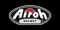 Caschi Moto Airoh