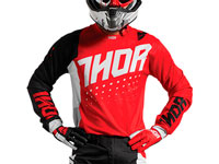 Motocross Helmets and Riding Gear