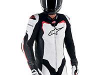 Caschi e Abbigliamento da Moto Racing / Sportive