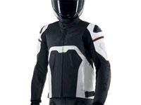 Caschi e Abbigliamento da Moto Stradali