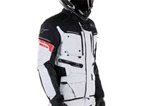 Caschi e Abbigliamento da Moto Touring e Adventure