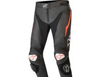 Pantaloni Moto Alpinestars