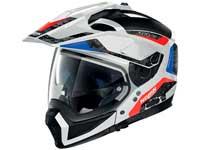 Nolan N70-2 X Motorcycle Helmets
