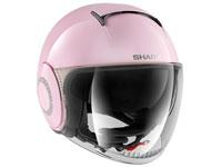Shark NANO CRYSTAL Motorcycle Helmets