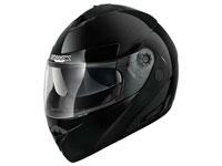 Shark OPENLINE Motorcycle Helmets