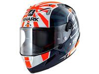 Shark RACE-R PRO Motorcycle Helmets
