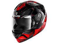Shark RIDILL Motorcycle Helmets