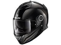 Shark SPARTAN CARBON Motorcycle Helmets