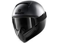 Shark VANCORE 2 Motorcycle Helmets