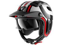 Shark X-DRAK 2 Motorcycle Helmets