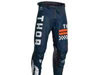 Thor Motocross Pants